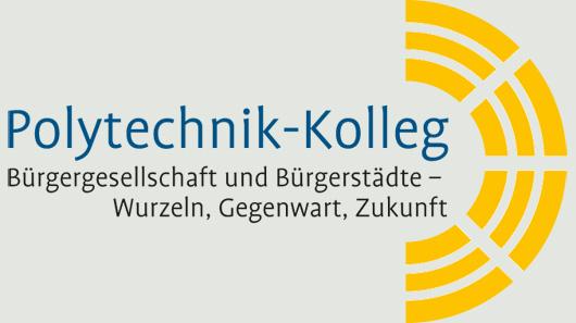 Polytechnik_vorschaubild02