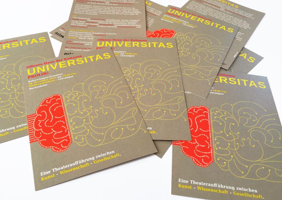 Universtitas_Karten