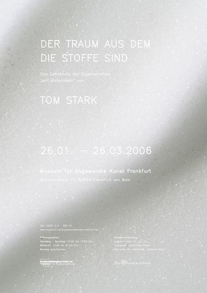 mak_poster_vorschaubild