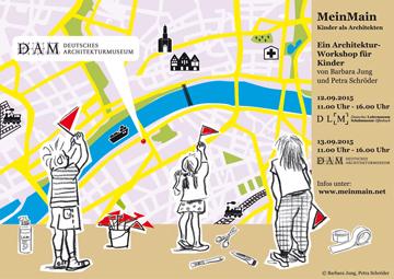 MeinMain_Karte_Vorschaubild