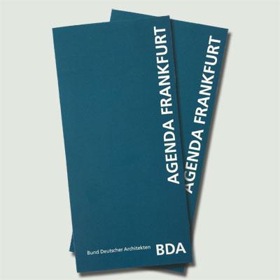 BDA-Flyer-Vorschaubild