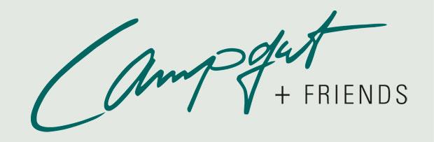 Campgut_Logo