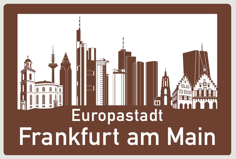 Frankfurt-Europastadt