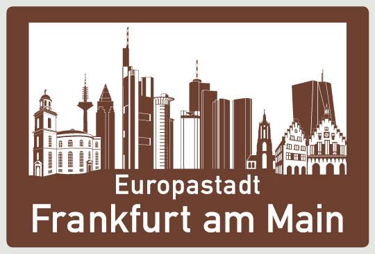 Frankfurt-Europastadt_vorschaubild